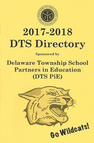 directory 2017-18.big