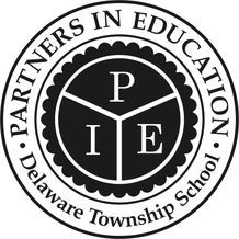 Delaware Township Partners in Education